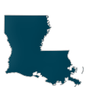 Louisiana allows many loan amounts and options when you want to borrow cash.