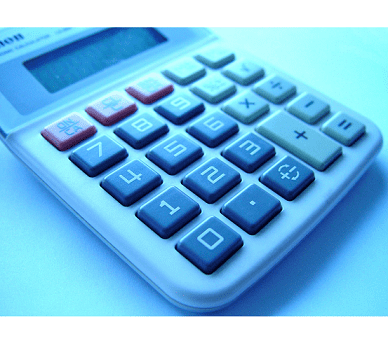 An auto title loan calculator can save you money and interest on your title loan payments.